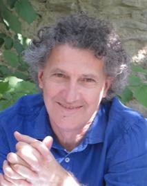 Olivier Abel